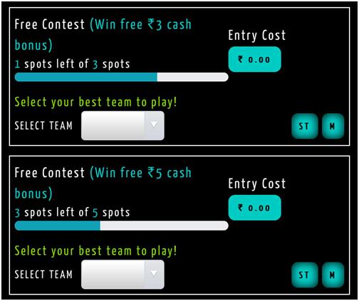 cashbonus-screenshot